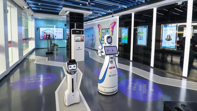 autonomous retail banks