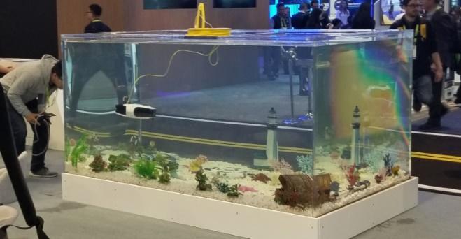 underwaterdrone.jpg