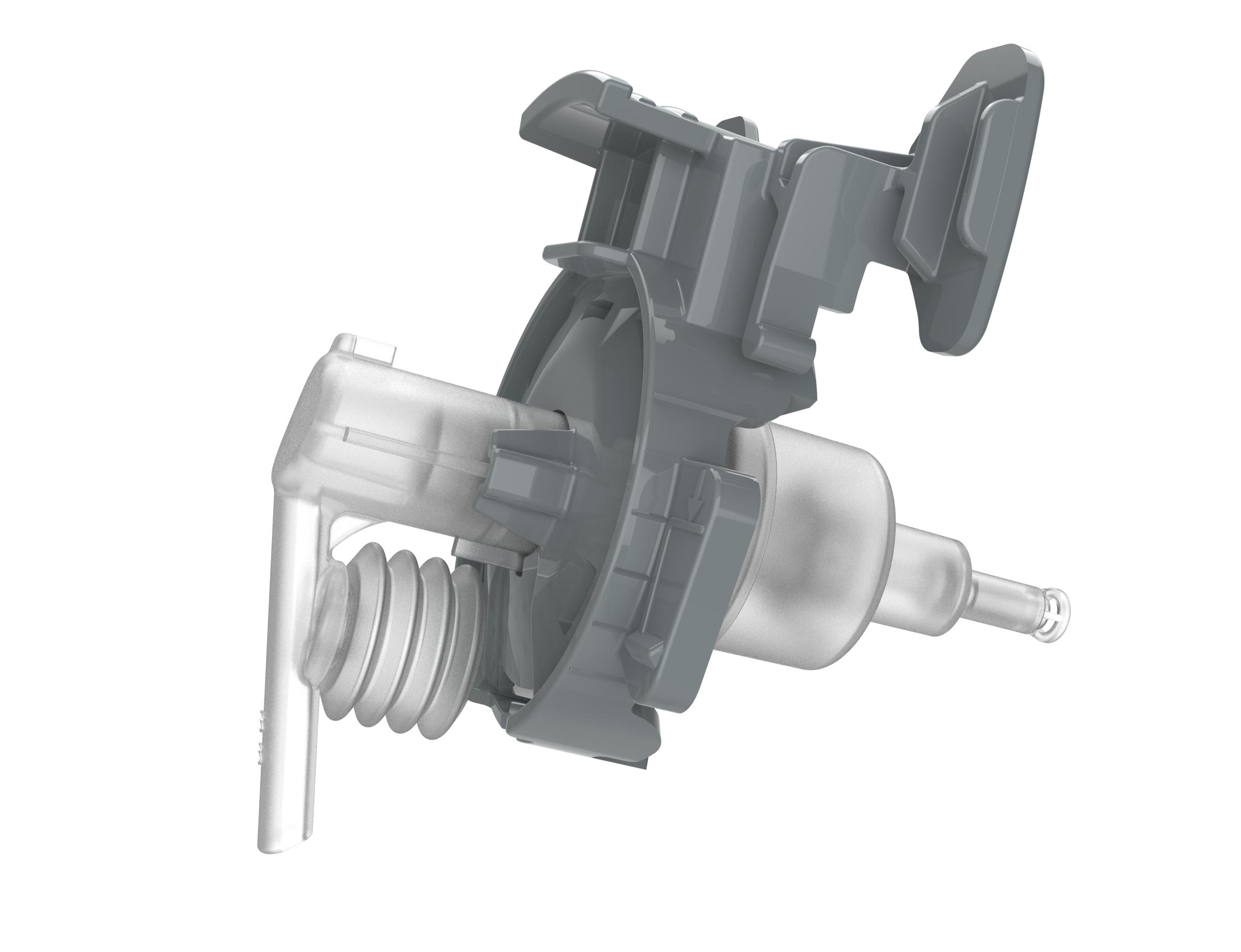 Pump.698.png