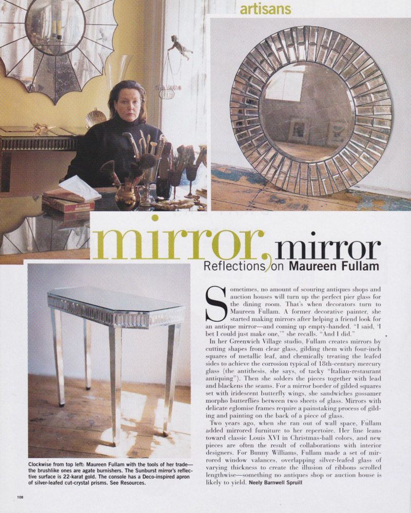 ELLE DECOR ARTICLE-2.jpg