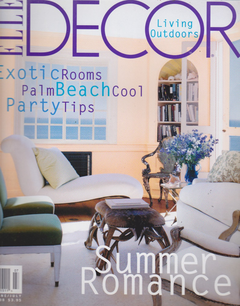 ELLE DECOR-2.jpg