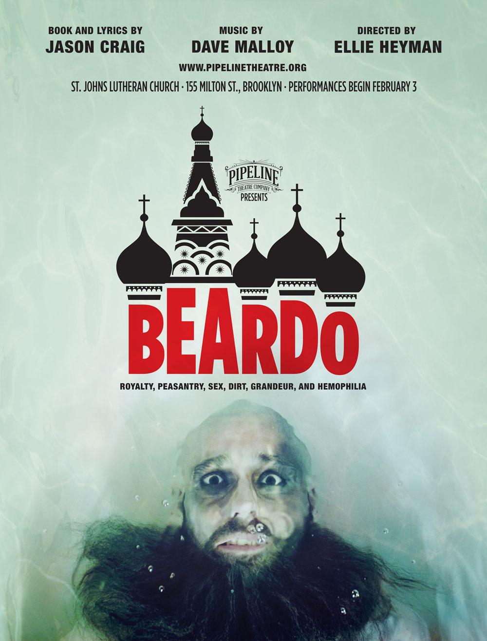 Beardo_Poster_Web.jpg
