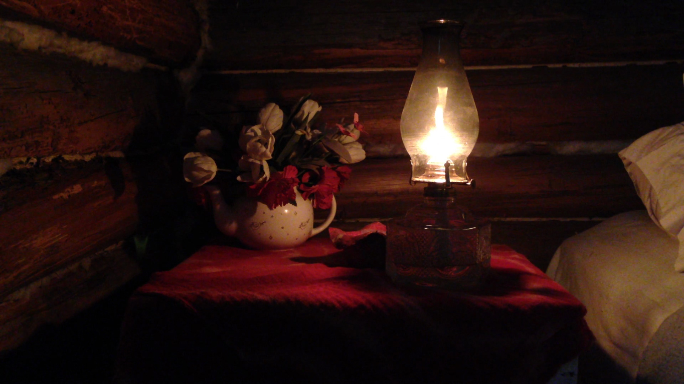 Bedside Table Oil Lamp.jpg