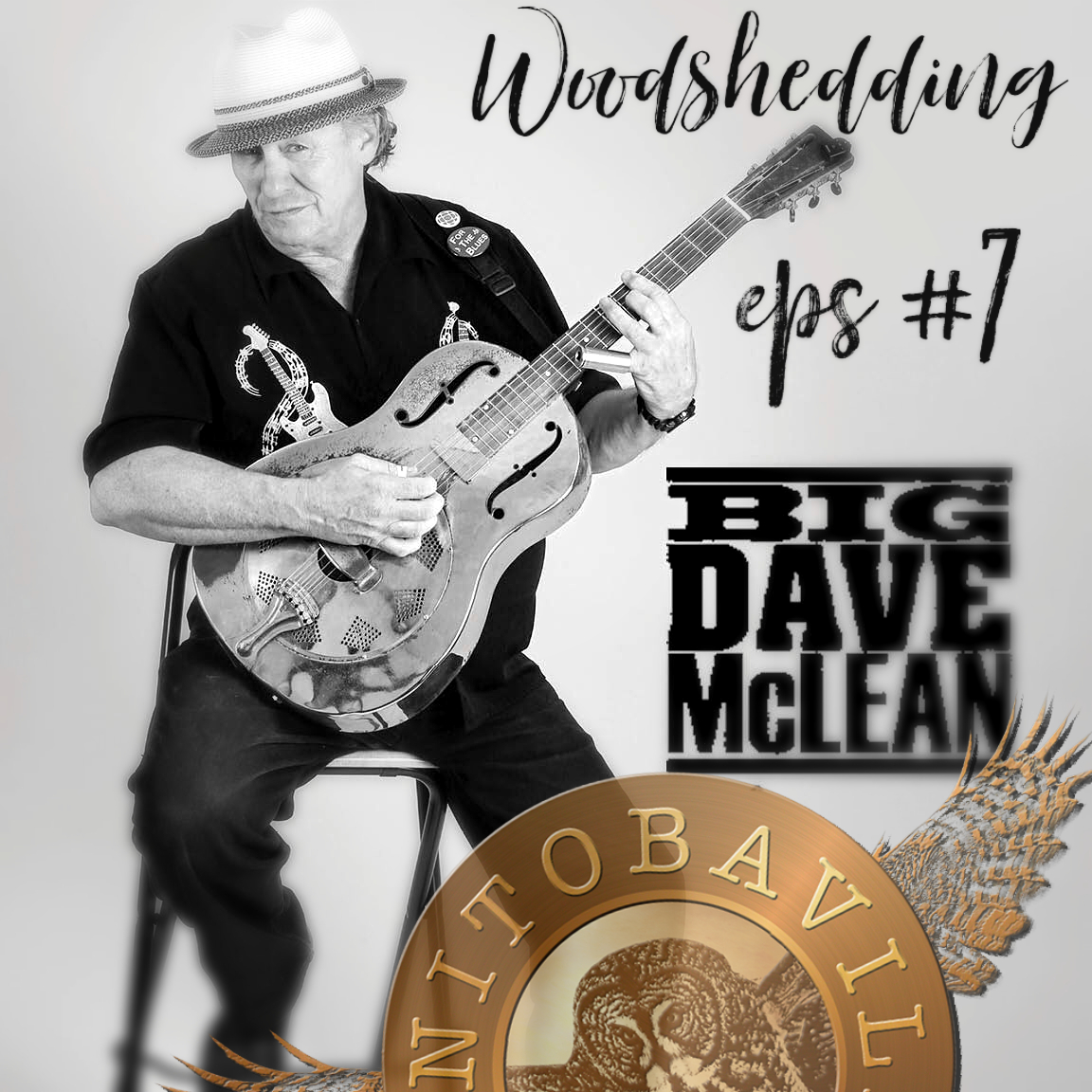 Big Dave Mclean house concert roots at rusty's manitoba blues manitobaville podcast music guitar voice.PNG