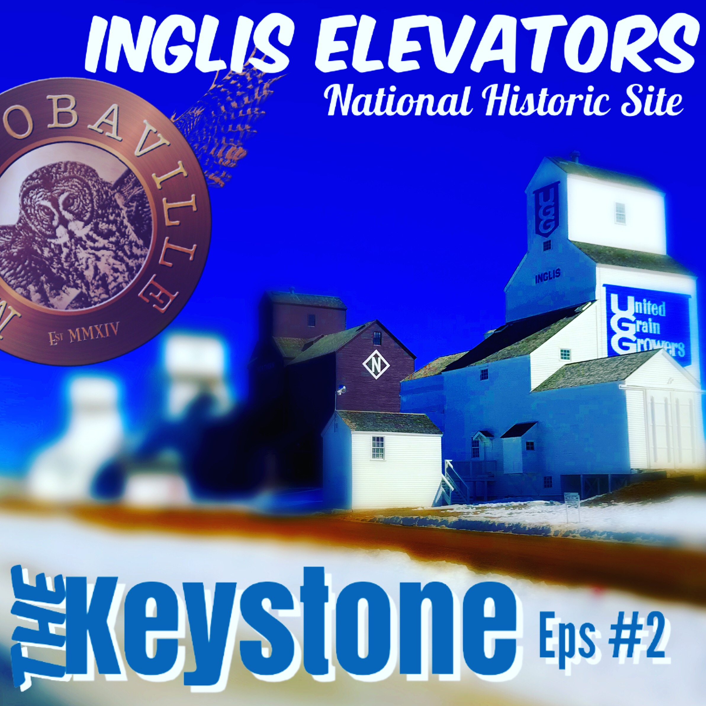inglis elevators national historic site prairie giant manitobaville podcast tour farming bushel.JPG