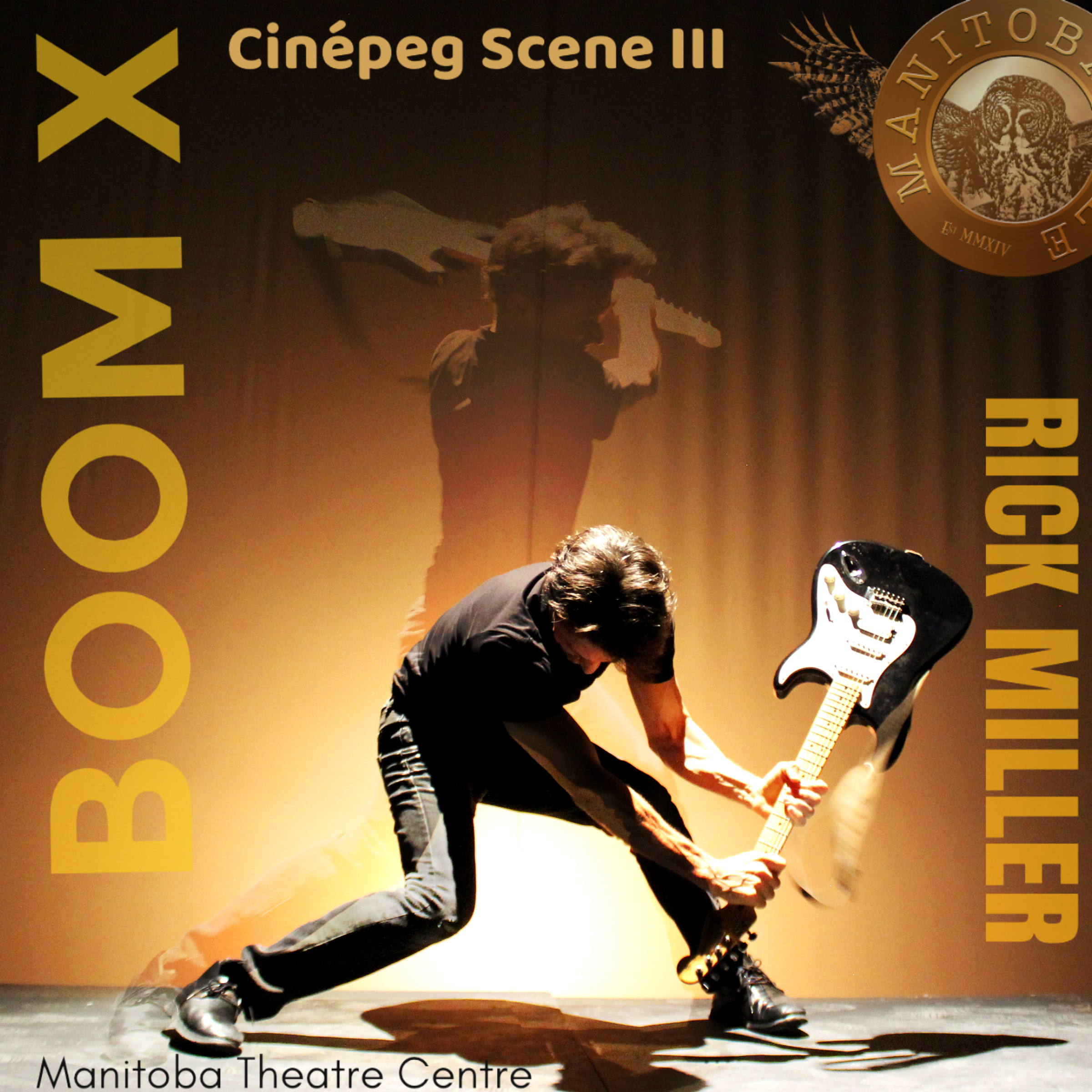 rick miller boom x manitoba theatre centre manitobaville podcast stage production generation x.PNG