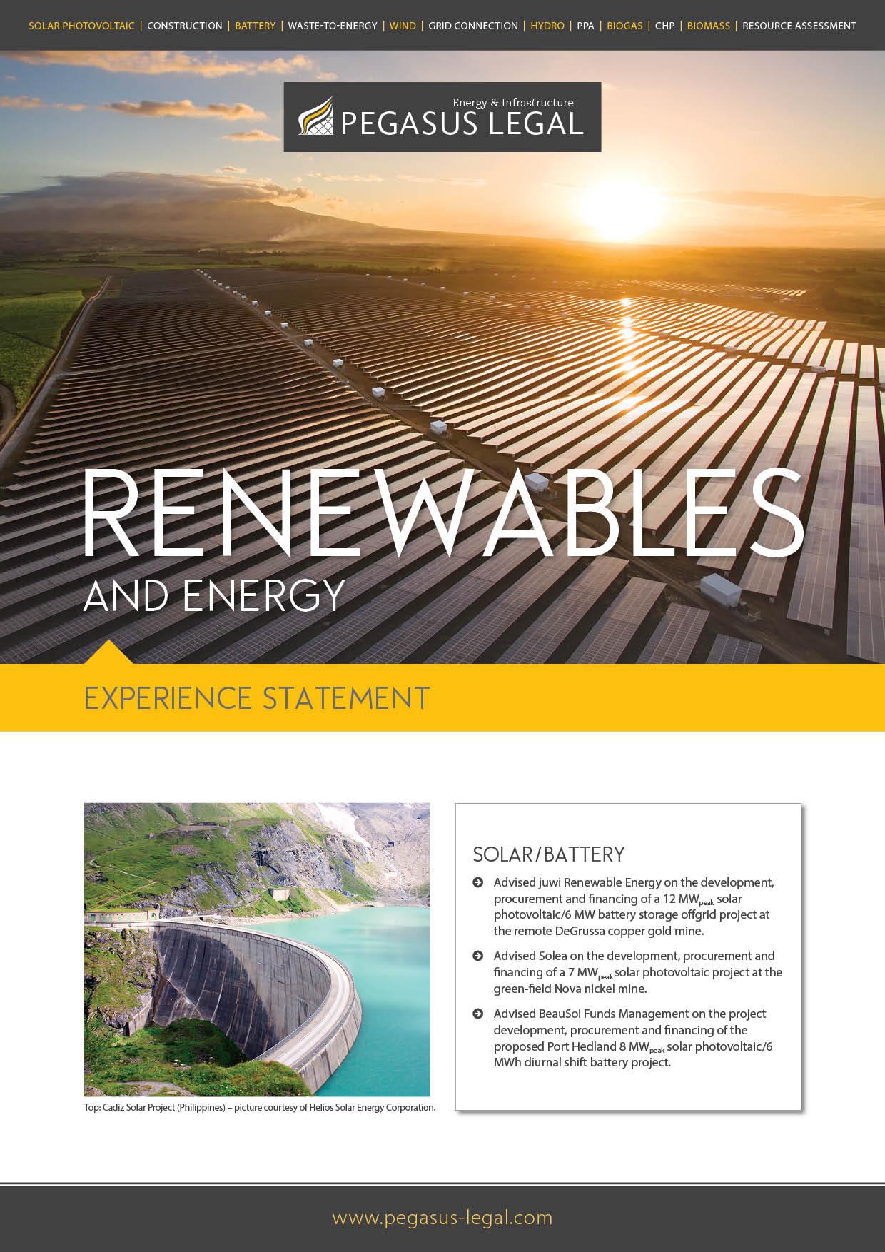Renewables & Energy_for website.jpg
