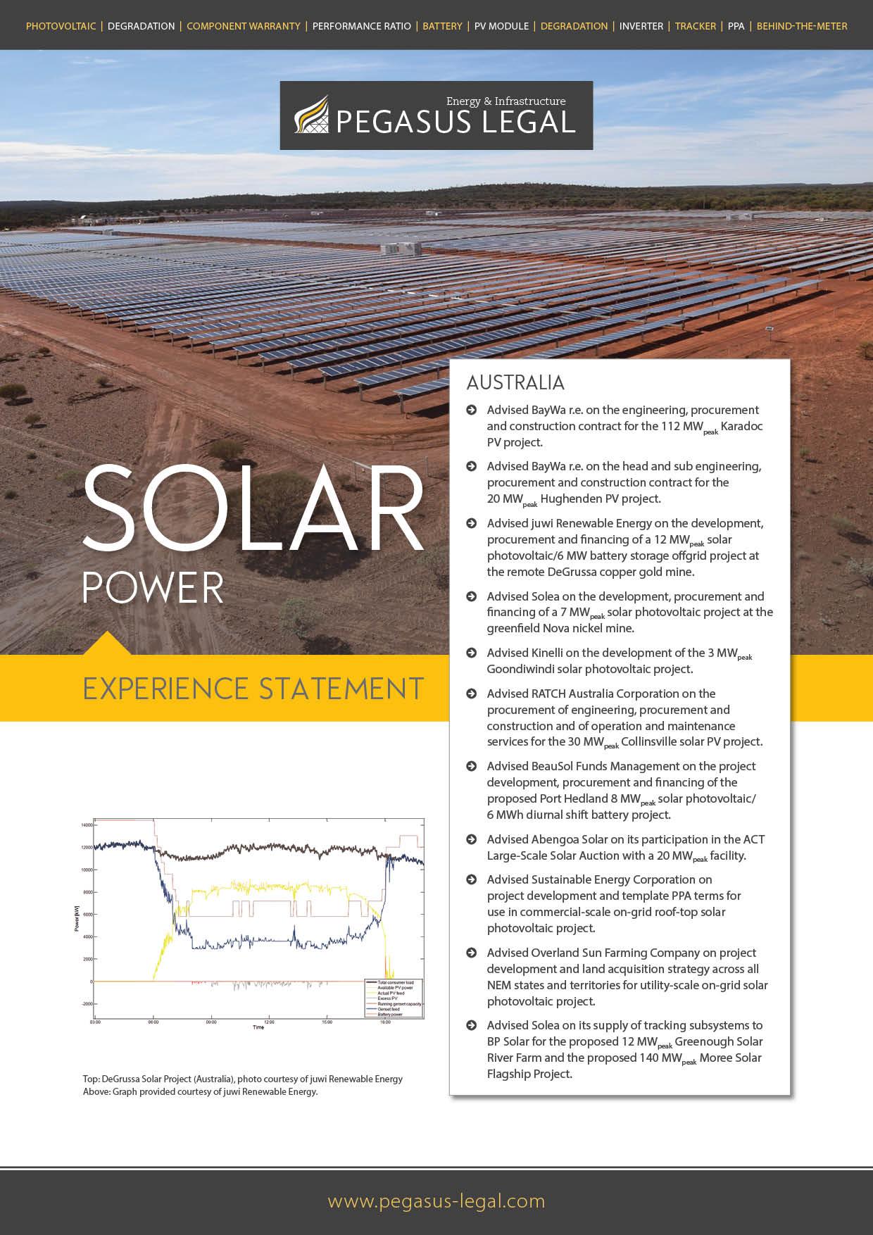 Solar_for website_for website.jpg