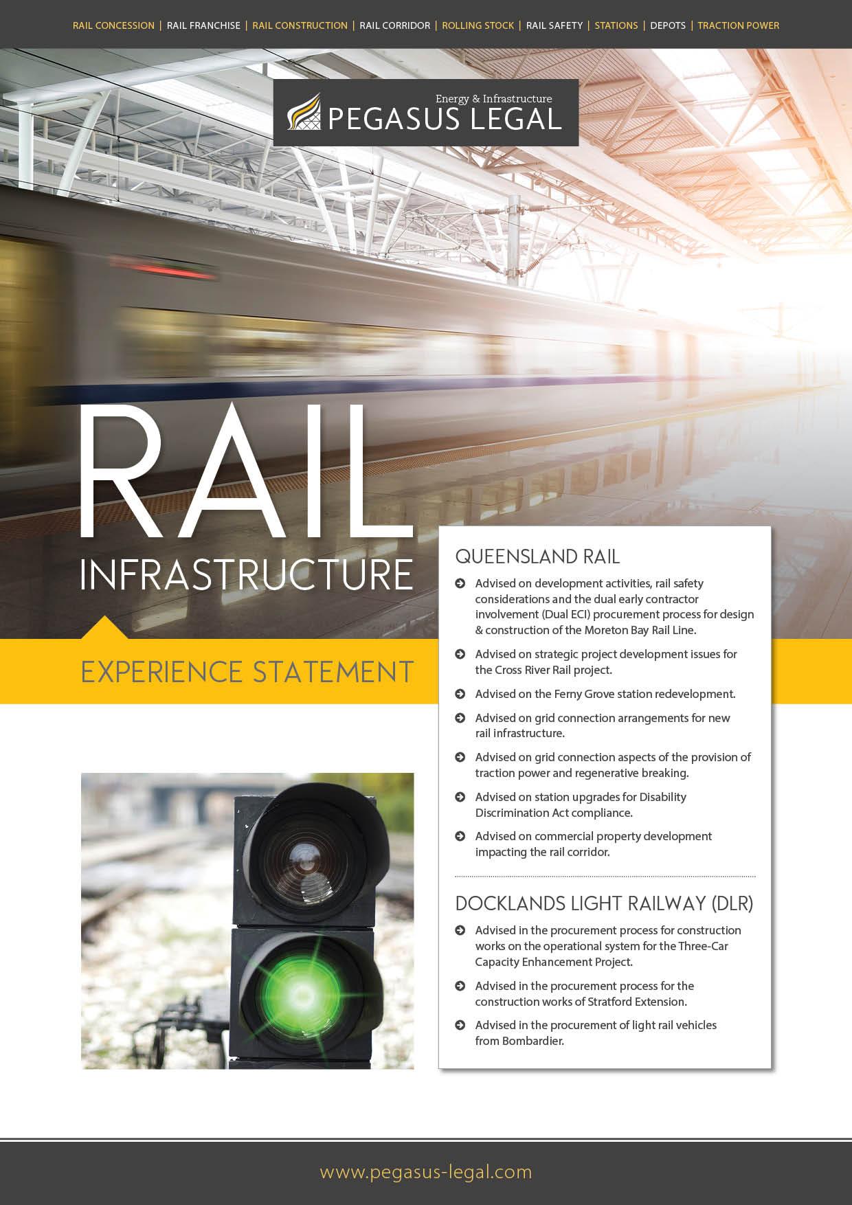 Rail cap_for website.jpg