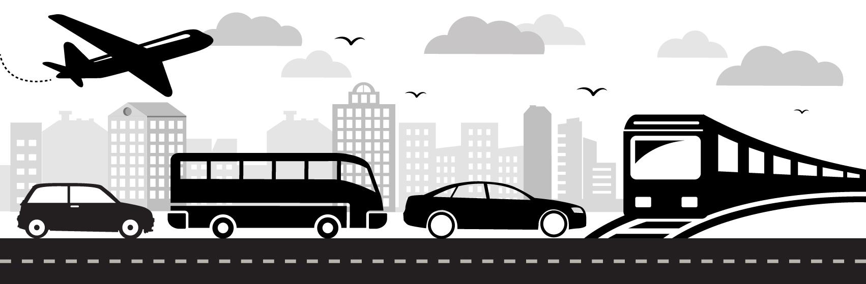 Transport-Infrastructure.jpg