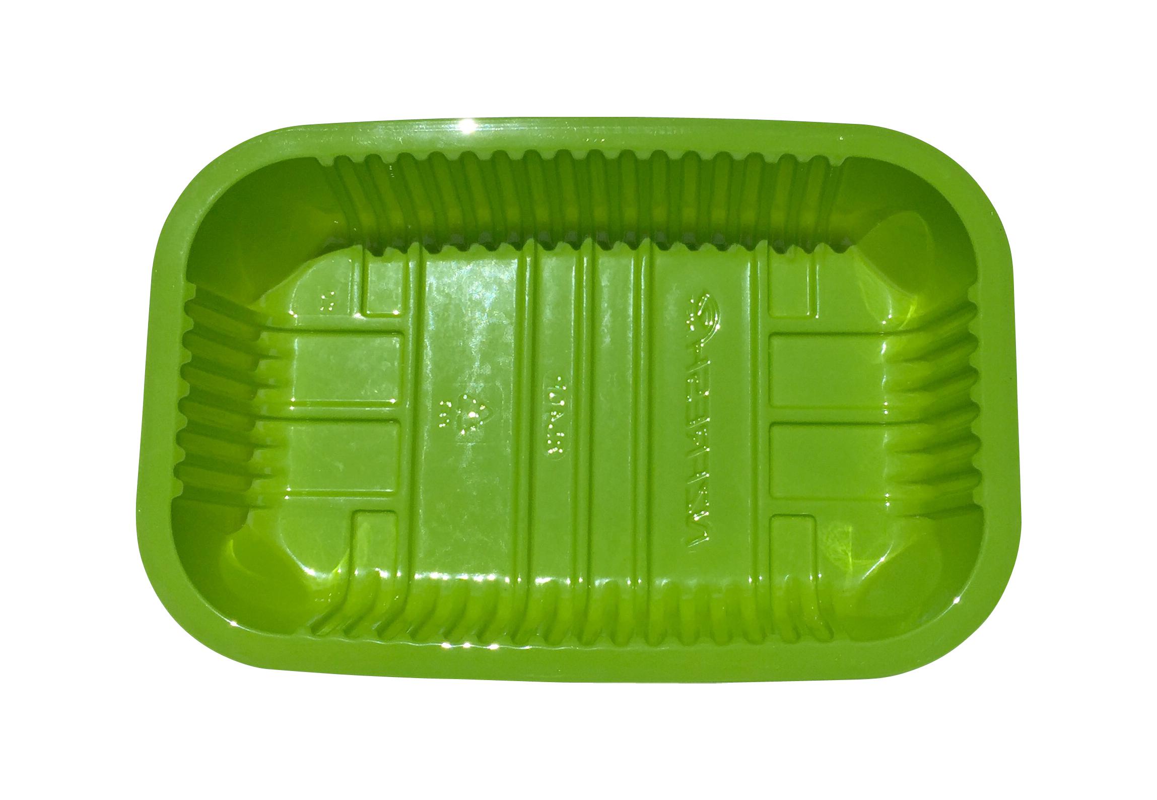 Euro Green 2.jpg