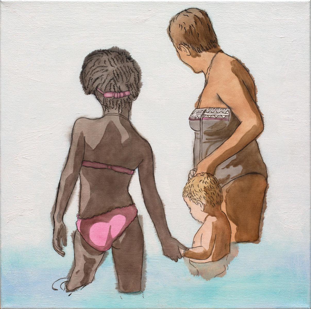 beach-trio-malayka-gormally.jpg
