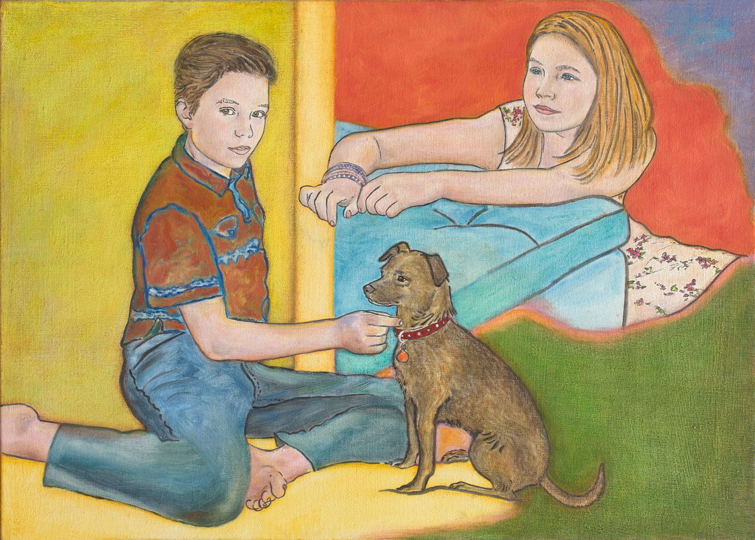 brother-sister-portrait-painter-artist-malayka-gormally.jpg