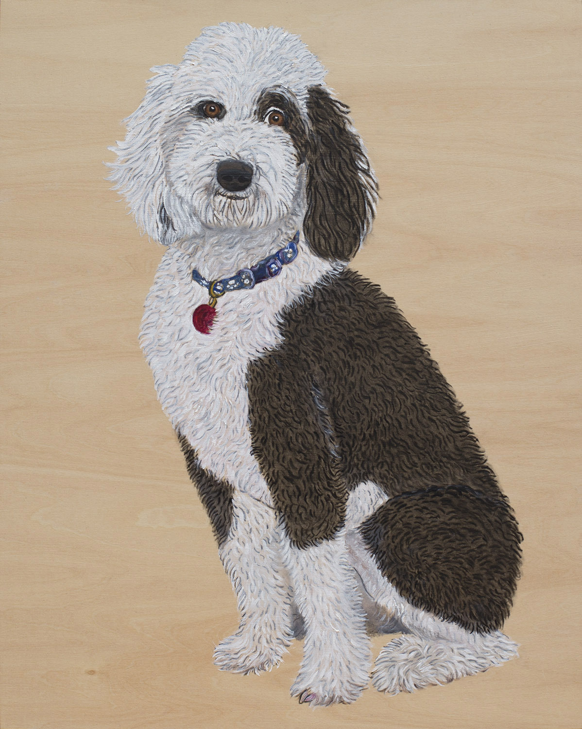 dog-portrait-on-wood-malayka-gormally.jpg