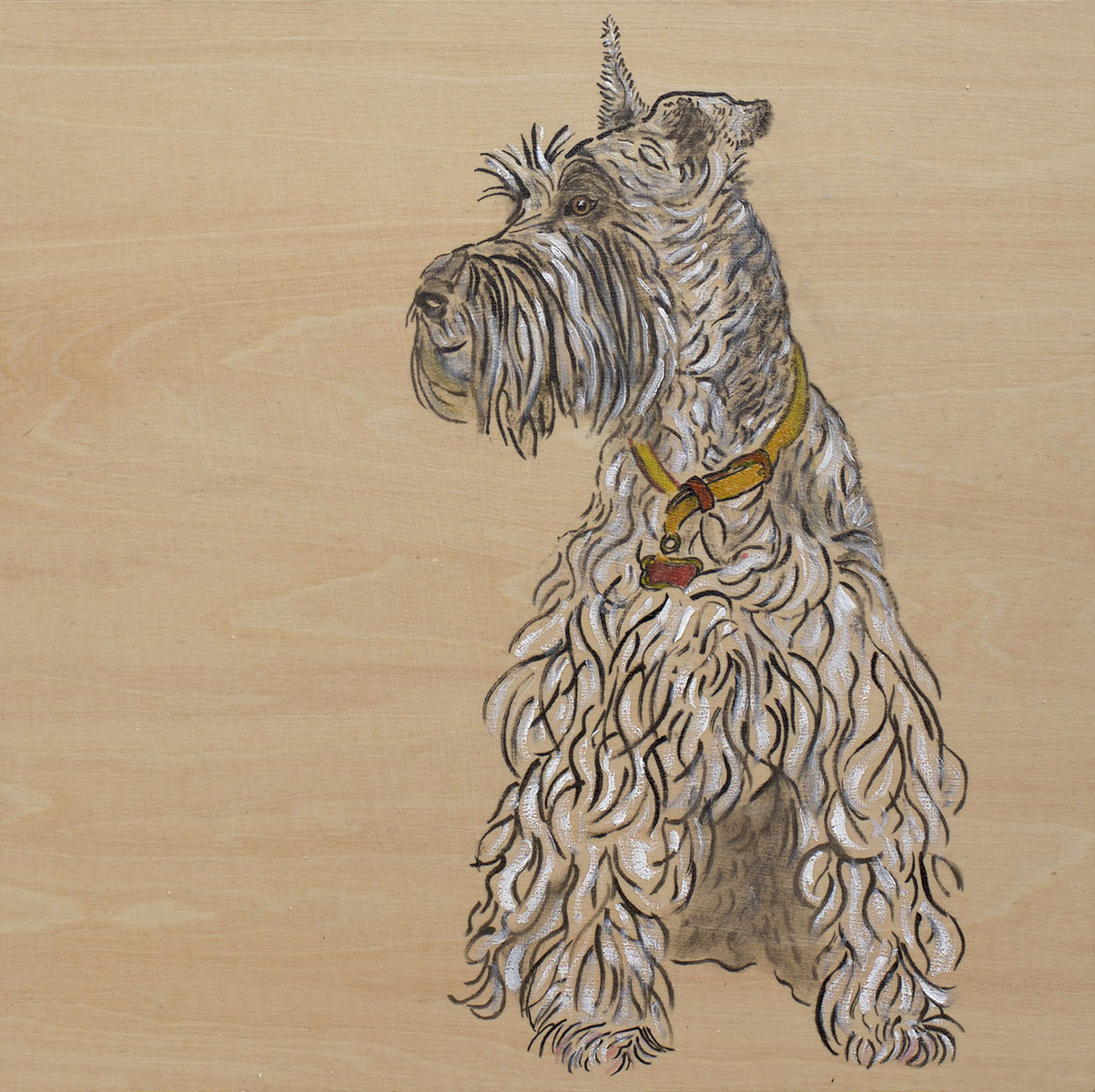 dog-portrait-on-wood-panel-malayka-gormally.jpg