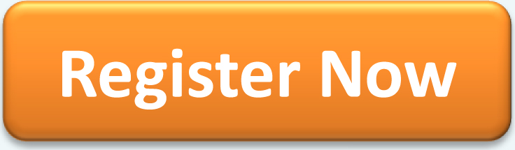 Register-Now-Button-Orange.jpg