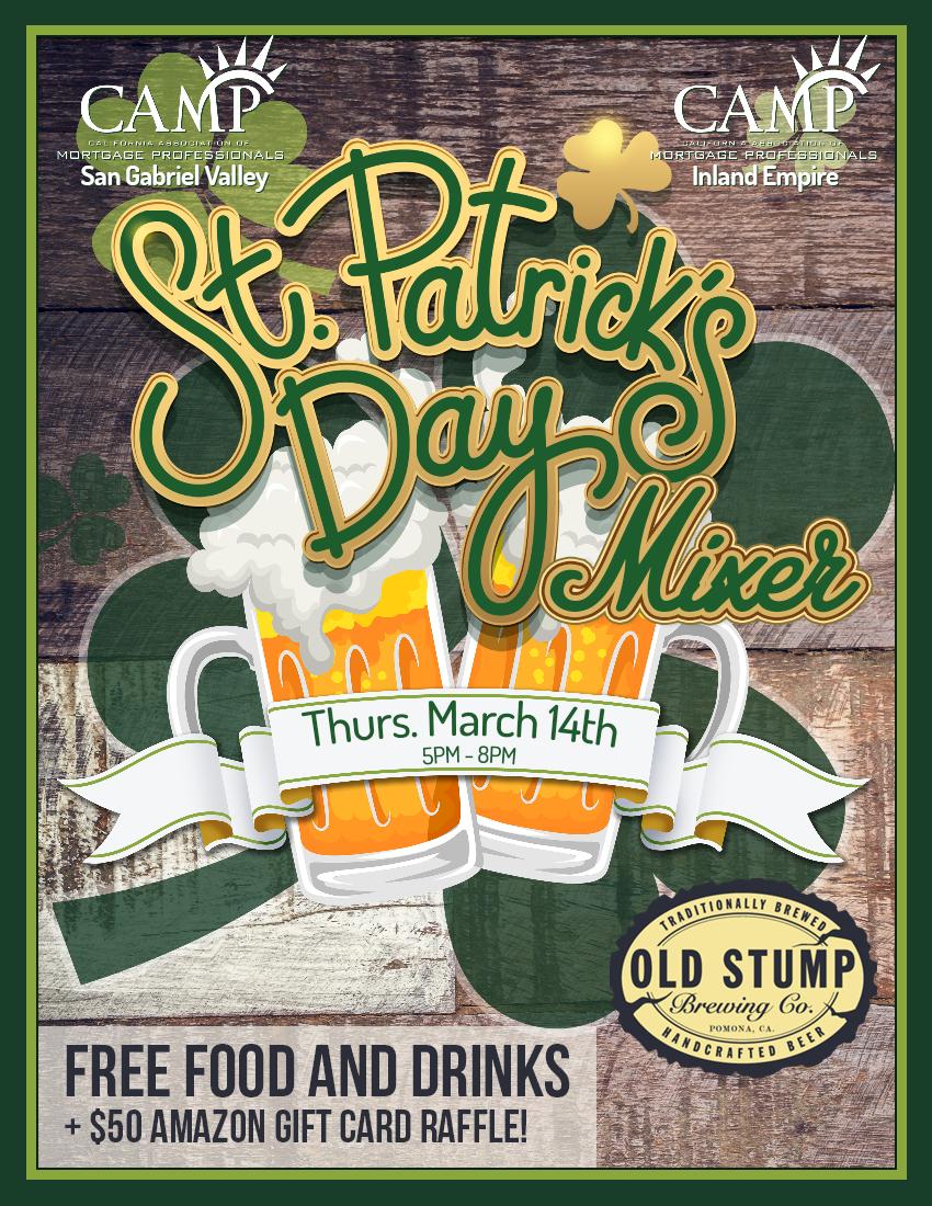St.PatricksDay.png