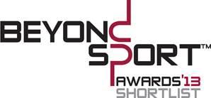 beyond-sport-awards-2013-shortlist.jpg
