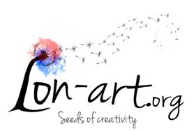 lon-art-org-Seeds-of-Creativity.png