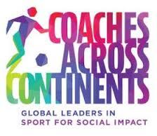 coaches_across.jpg