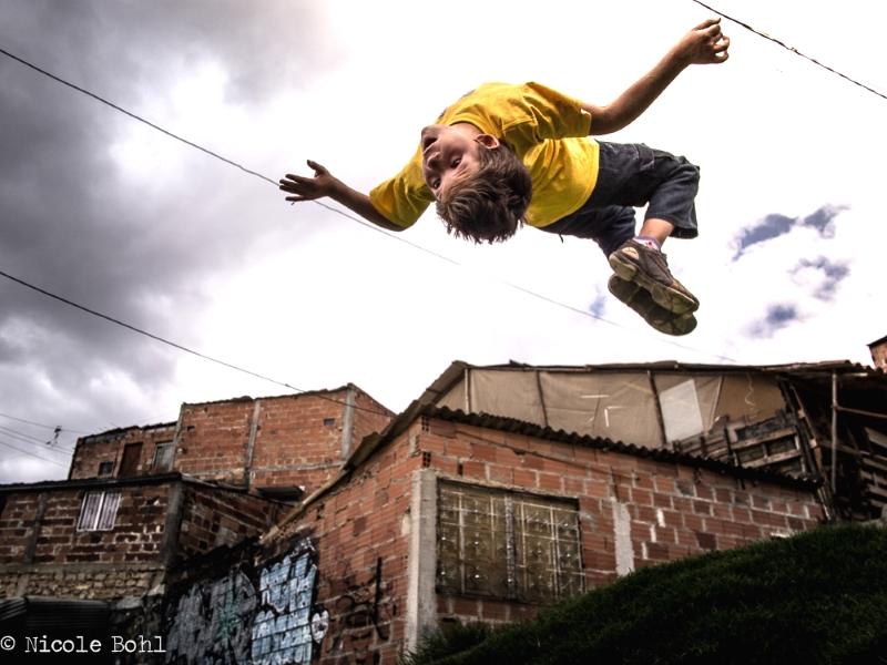 Jugando por la Libertad 3.jpg