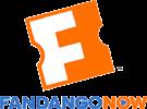 fandango-now.png