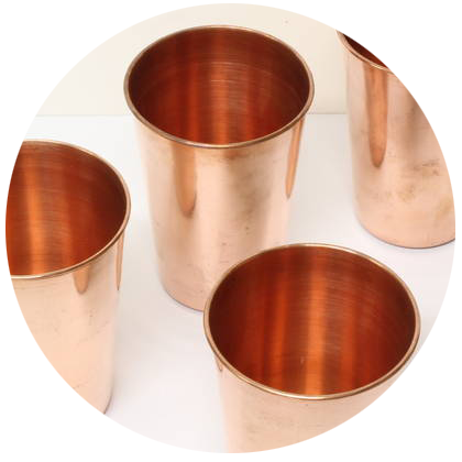 Copper Cup.png