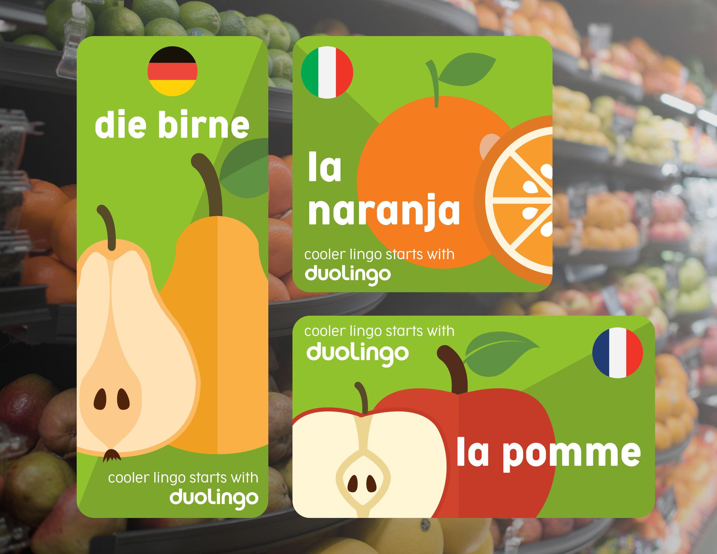 grocery-signs.jpg
