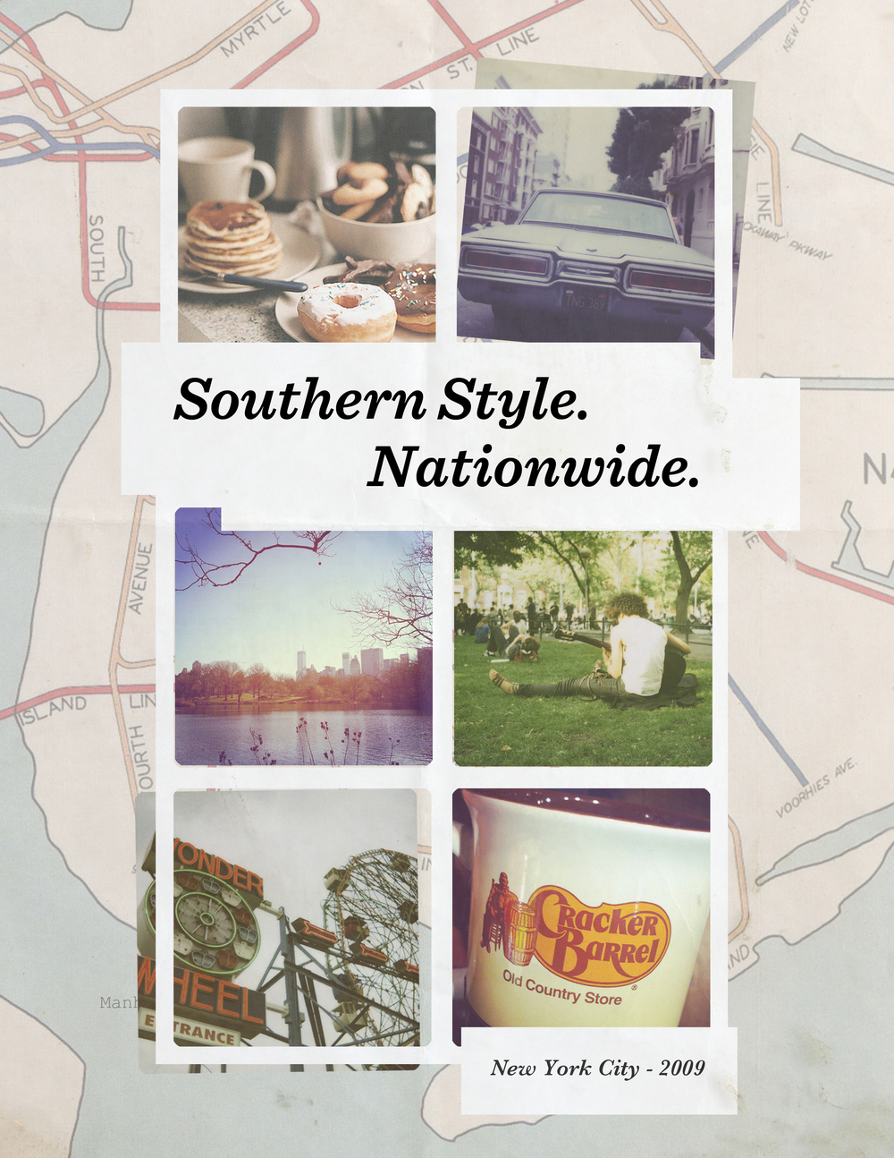 SouthernStyle.jpg