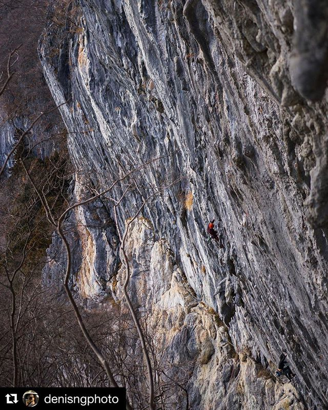 Beauty of a shot by @denisngphoto @climbmovetherapy. FOLLOW HIM FOR SOME BEAUIFUL PHOTOGRAPHY. 📷 #ontoro #ontoroclimbing #rockclimbing #outdoors #rock #bouldering #climbon #climbing #climbing_pictures_of_instagram #picoftheday #photography #photooftheday #leadclimbing #sport #strong #routesetting #canada #madeincanada #canadian #ff #like4like #l4l #gym #