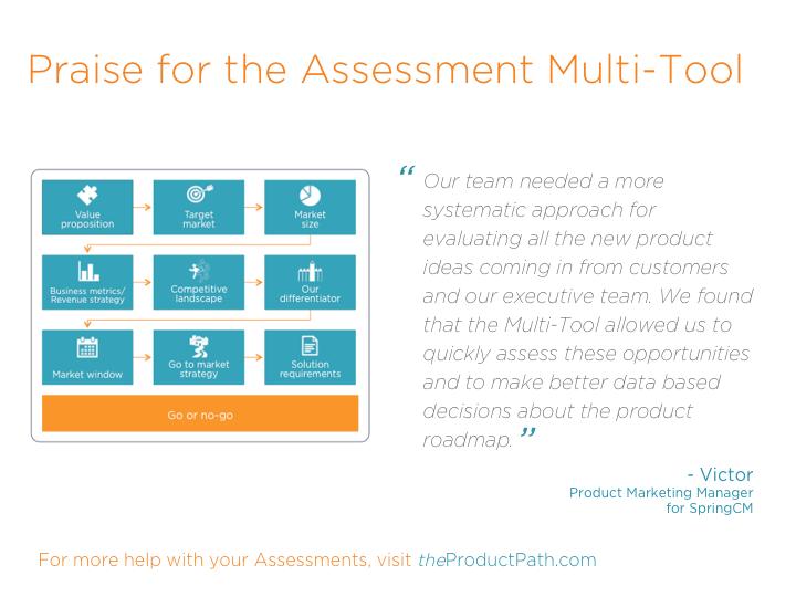 tPP-Opportunity Assessment Multi-Tool-v2.2.png