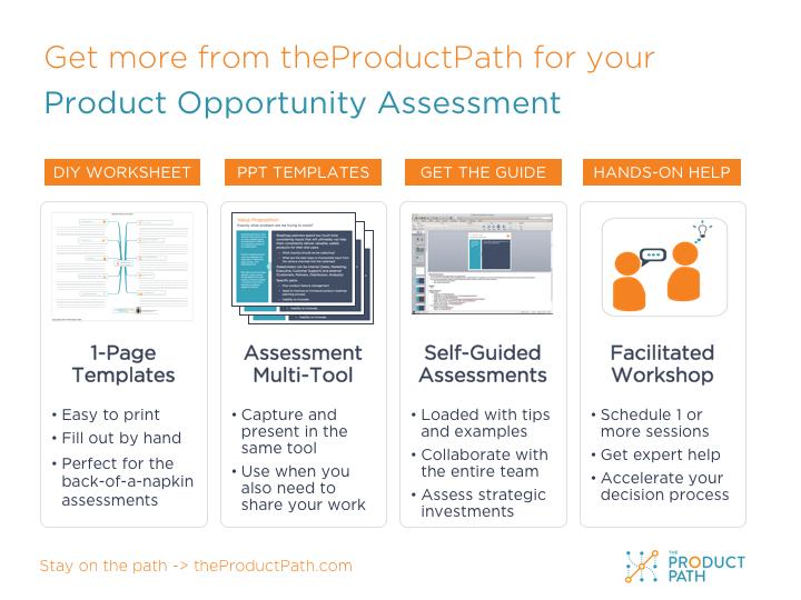 tPP-Opportunity Assessment Multi-Tool-v2.3.png