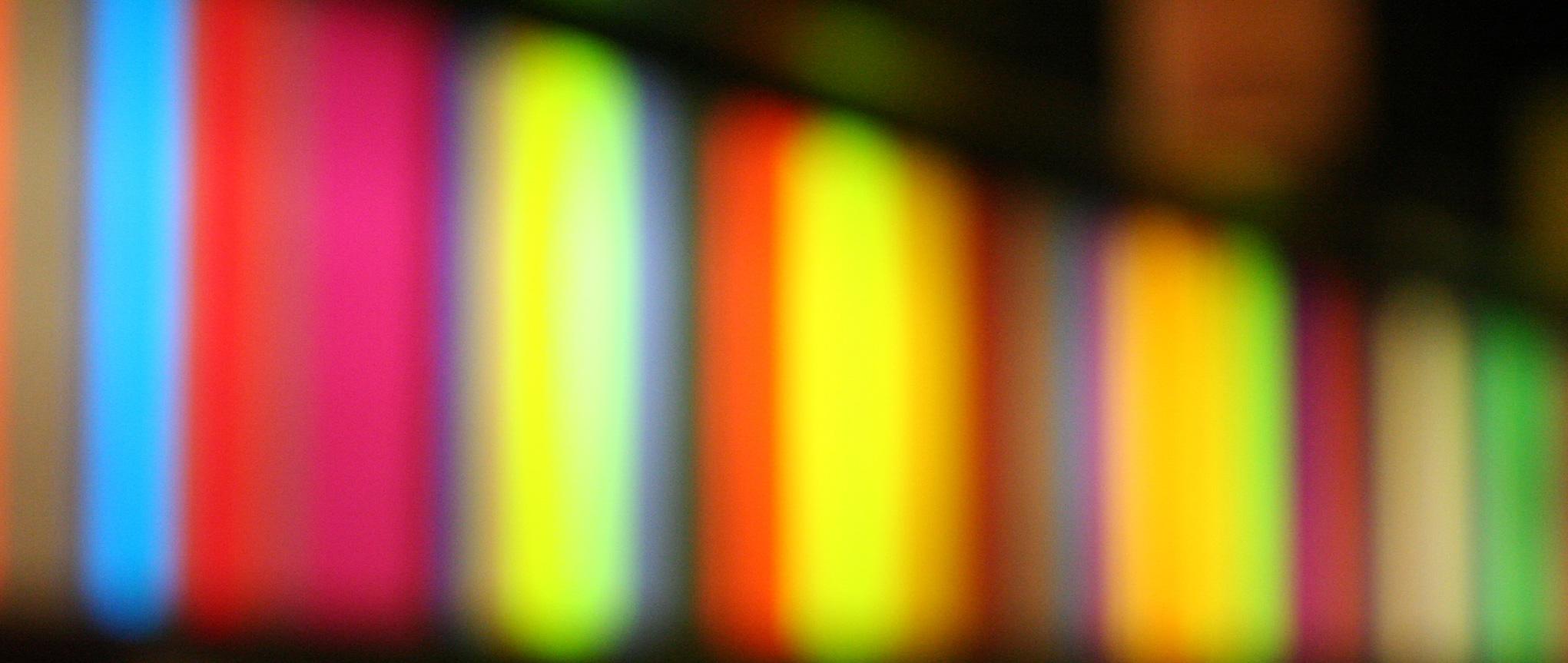Blurred themes.jpg