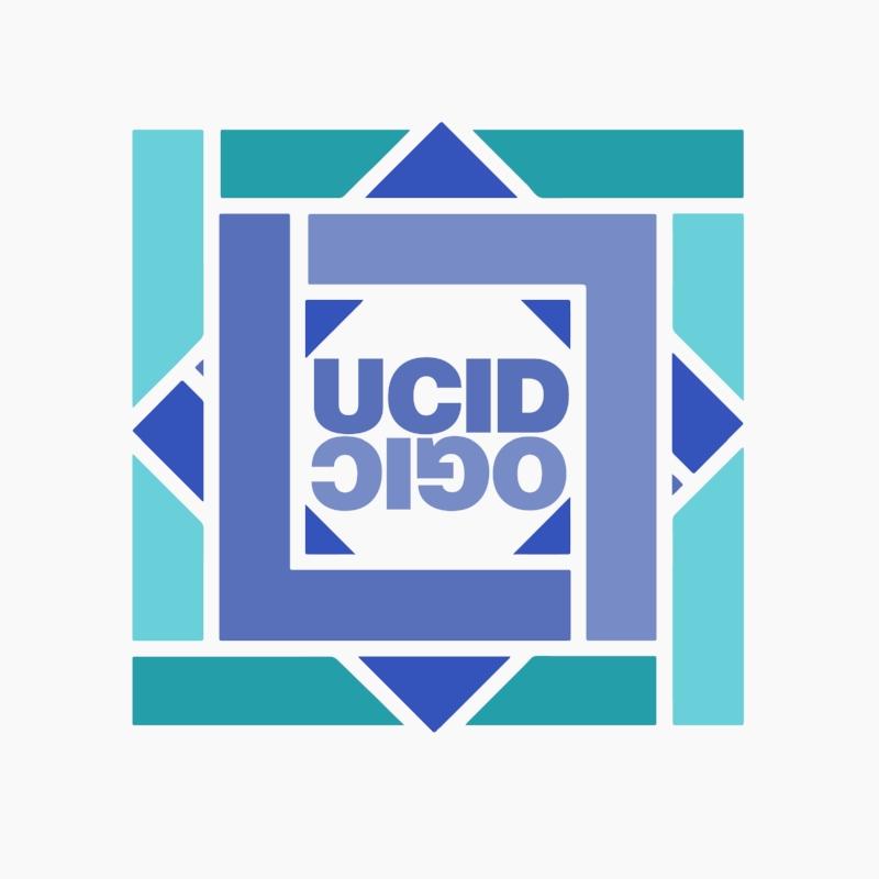 Lucid Logic Logo (Square).jpg