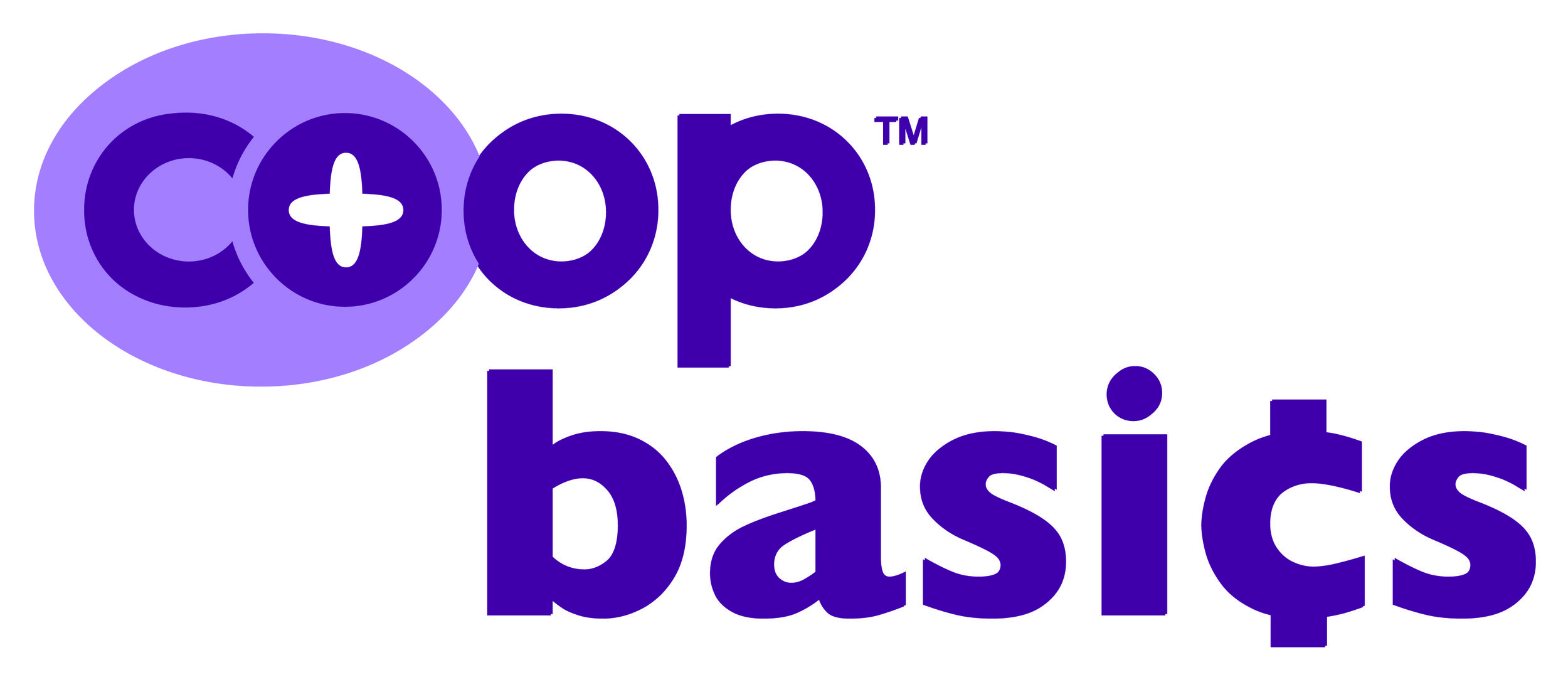 Co+op_Basics_Logo_Stacked_CMYK.jpg