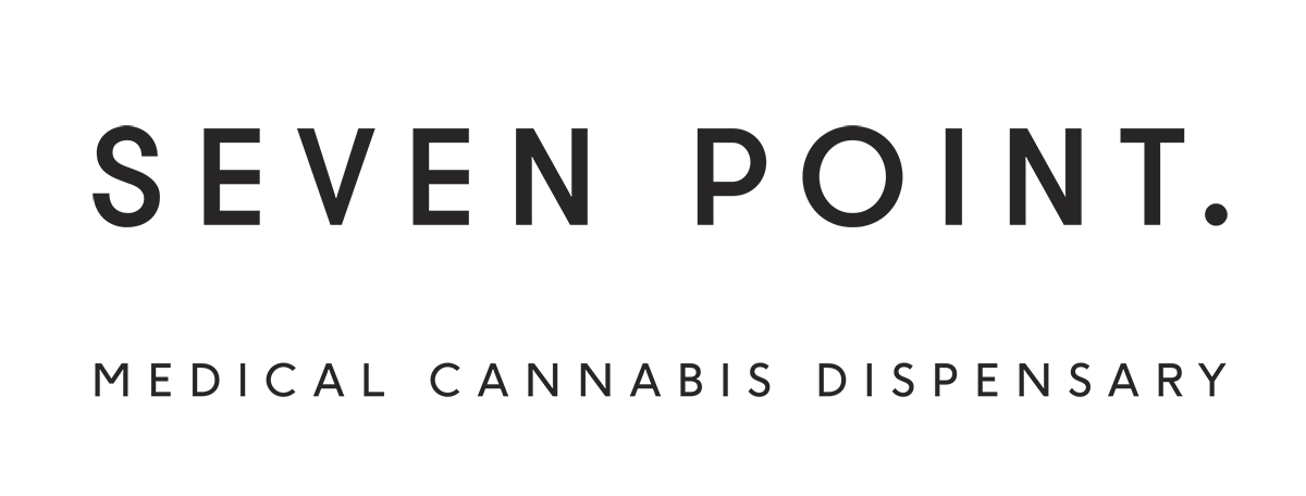 Seven-Point-Logo_1200.png