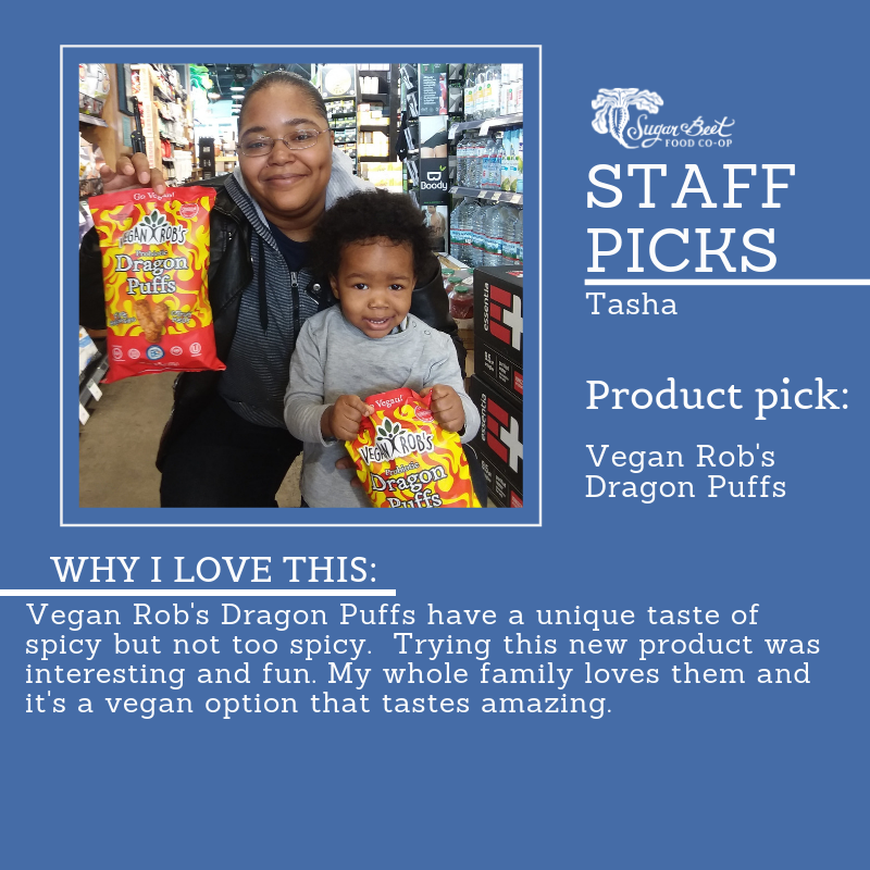 Staff picks highlight (7).png