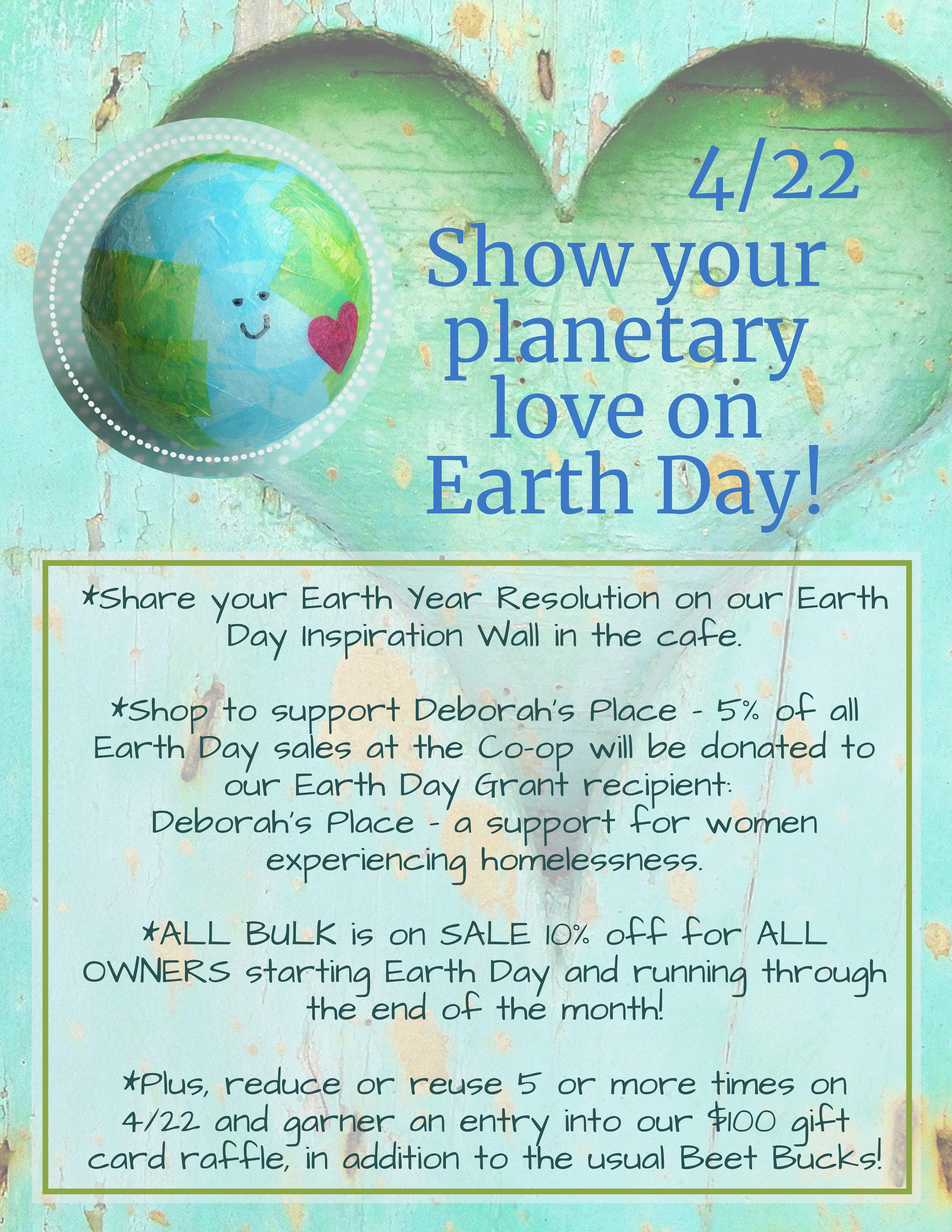 EARTH DAY 4_22.jpg