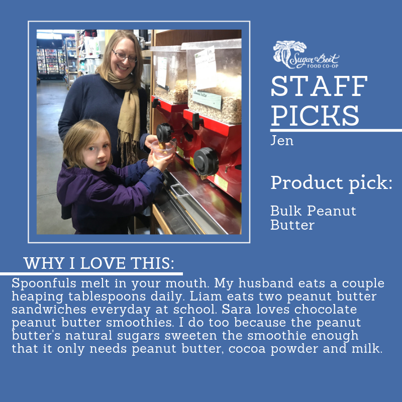 Staff picks highlight (9).png