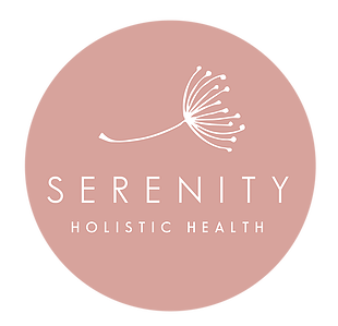 Serenity Accupuncture Logo.png