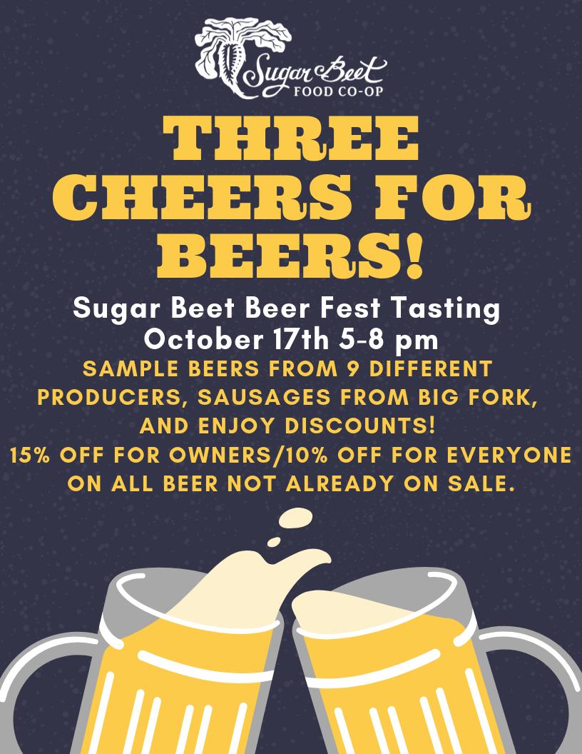 Beer Fest Oct 2019.png