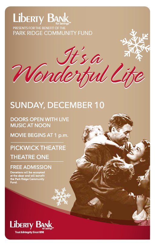 2017 Its a Wonderful Life flyer.PNG