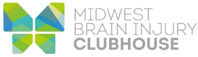 Midwest+Brain+Injury+Clubhouse.jpg