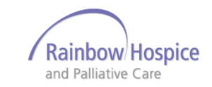 Rainbow+Hospice.png