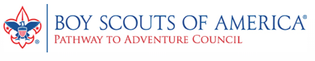 Boy Scouts Pathway.PNG