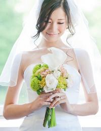 Wedding Responsibilities