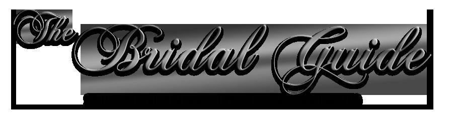 Redding Wedding Dress Bridal Guide