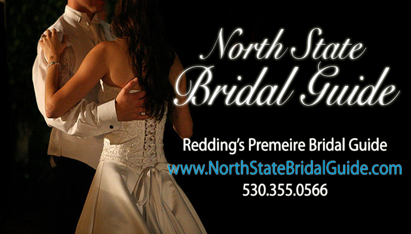 Redding Wedding Catering Caterers