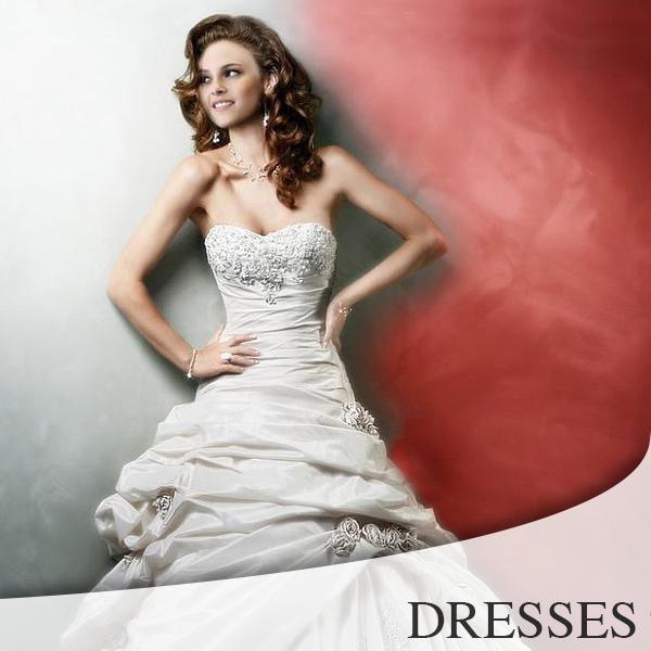 Redding Wedding Dresses Gowns