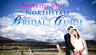 Redding Wedding North State Bridal Guide